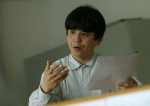 ToshioHosokawa