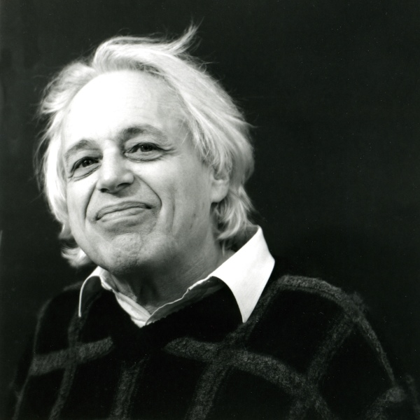 ligeti_New_music_VS