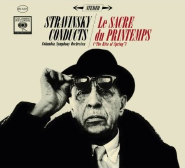 stravinsky_conducts_rite_spring