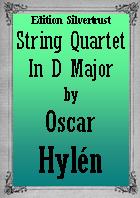 hylen-str-qt