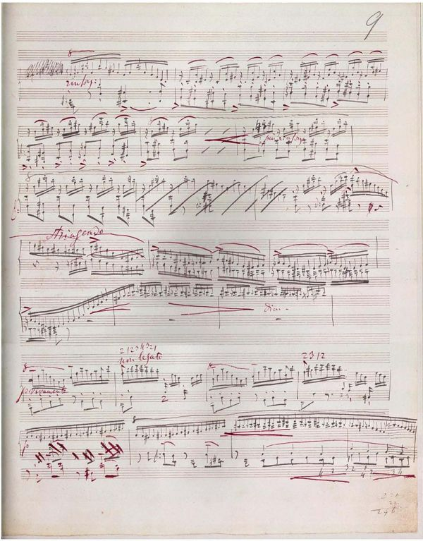 Liszt_-_manuscript_of_Sonata_in_B_minor,_p._11.jpg