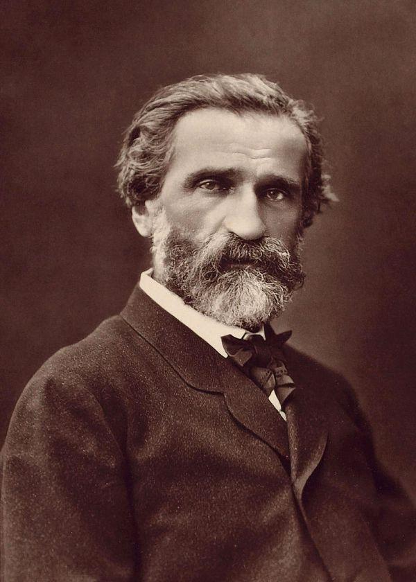 Giuseppi_Verdi_by_Ferdinand_Mulnier_c1870